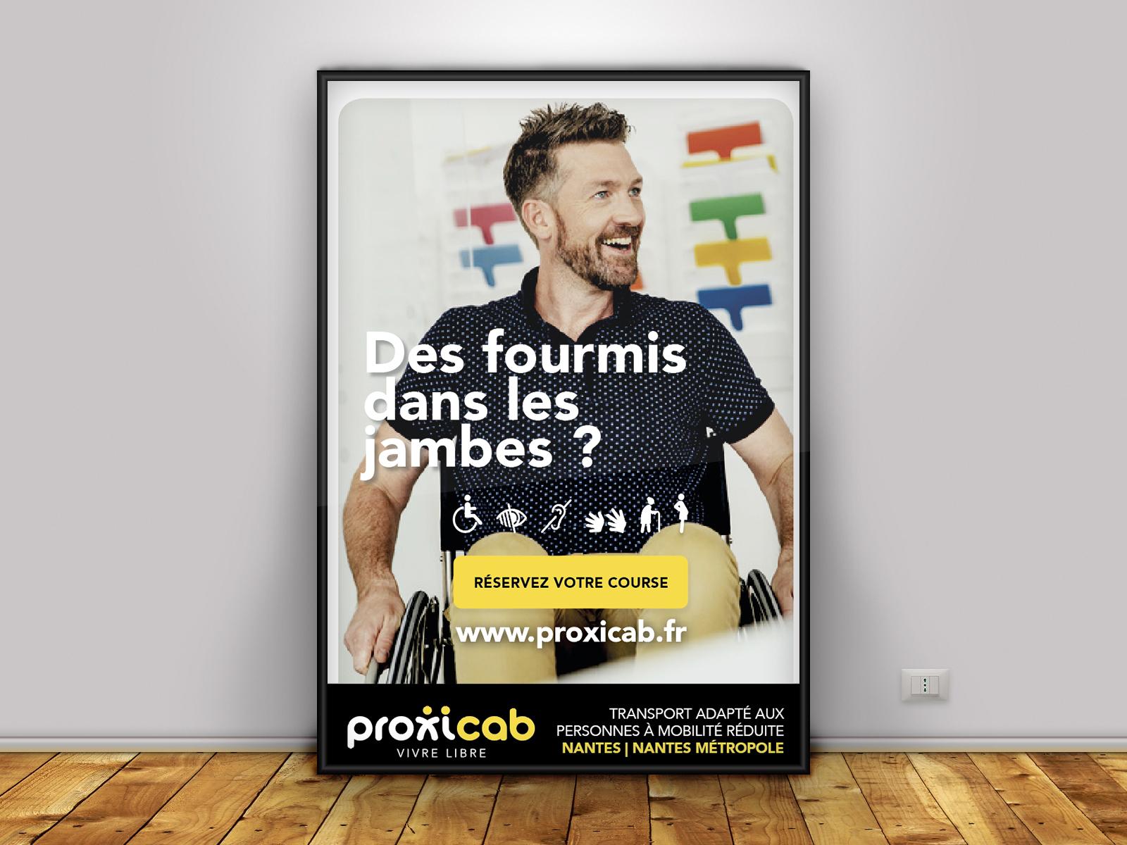 Affiche_Bogosse_Fourmis